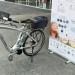 Tres municipios de Barcelona instalan nanosensores móviles para medir la calidad del aire