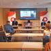 Red Innpulso elige nueva Presidencia y Consejo Rector en su jornada anual plenaria