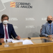 Aragón convoca las ayudas del segundo Plan Moves por valor de 2,8 millones