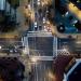 Nuevo informe de Signify hace un recorrido por las fases para alcanzar una smart city