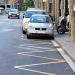 Urbiotica colabora en proyectos de smart city con su solución de parking inteligente