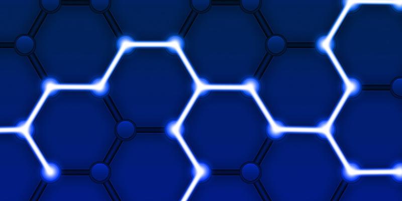 Acuerdo de colaboración para la adopción de tecnologías de registro descentralizadas y de blockchain