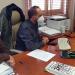 Acuerdo de colaboración entre el Clúster Smart City y el municipio granadino de Peligros