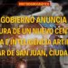 Alcázar de San Juan, en Ciudad Real, acogerá un nuevo centro de robótica e IA