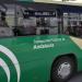 Andalucía destinará 9,5 millones a dos proyectos de Compra Pública de Innovación