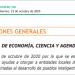 Bases de las ayudas para desarrollar proyectos de pueblo inteligente en Extremadura