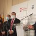 Barcelona contará con un espacio central de economía digital, formación e investigación