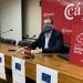 La Cámara de Comercio de Soria impulsará la digitalización de las empresas de la provincia