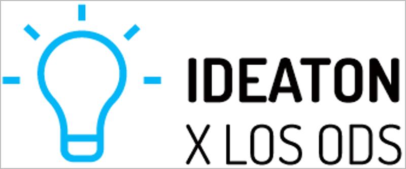 Ideaton por los ODS