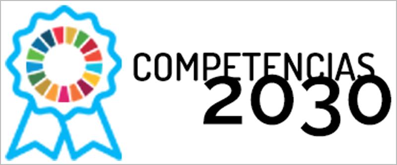 competencias 2030