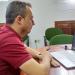 Acuerdo para promover en el municipio de Zahara acciones de ciudad inteligente