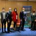 Las ciudades españolas reflexionan sobre las oportunidades de la Agenda Urbana