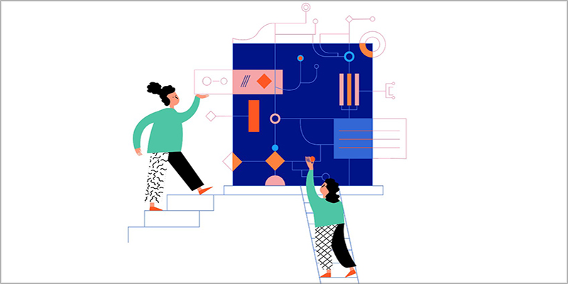 Las ciudades de Helsinki y Ámsterdam lanzan un registro abierto de inteligencia artificial