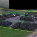 Dinycon desarrolla un sistema de gestión de plazas de parking para una playa de Getxo