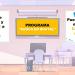 El programa 'Educa en Digital' se extiende a todas las comunidades autónomas
