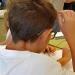 La banda ancha ultrarrápida llega a más de 114.000 alumnos en Baleares