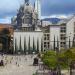 España exporta a Colombia el modelo de Destino Turístico Inteligente