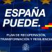 El Plan de Recuperación español pone el foco en la inversión verde y la digitalización