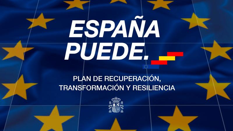 https://static.esmartcity.es/media/2020/10/espana-puede.png