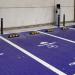Fira de Barcelona instalará 18 puntos de recarga semirrápida para vehículos eléctricos