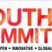 Fundación ONCE defiende el papel de la innovación y la accesibilidad en las smart cities