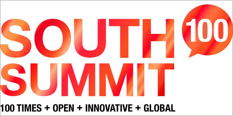 Fundación ONCE reflexiona sobre el papel de la innovación y la accesibilidad en las smart cities