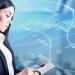 Informe sobre el estado de la administración digital y la interoperabilidad en la UE