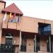 Molina de Segura, en Murcia, trabaja en la mejora del acceso a los datos