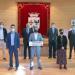El municipio madrileño de Alcobendas crea un centro de innovación digital