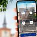 El municipio madrileño de Las Rozas estrena nueva app de atención ciudadana