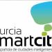 Murcia amplía sus redes de comunicaciones para incluir nuevos servicios de smart city