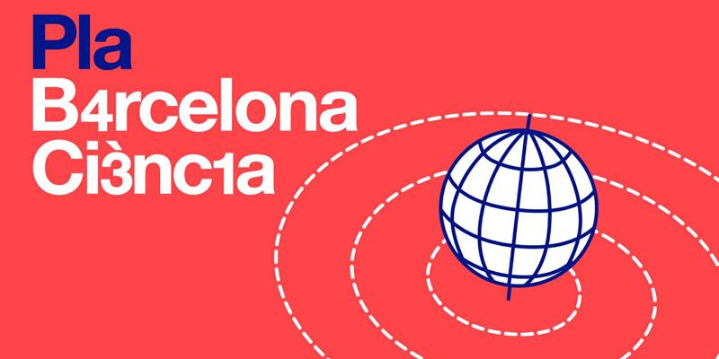 Premios de investigación científica para afrontar los desafíos urbanos de Barcelona