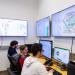 Un proyecto europeo promueve la digitalización de las empresas mediante big data e IA