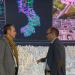 Un proyecto piloto convertirá los municipios menos poblados de Murcia en territorios inteligentes