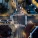Un informe de Signify analiza las etapas para desarrollar una ciudad inteligente a través de plataformas y software de IoT