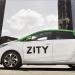 Las soluciones de Geotab garantizan la seguridad de vehículos de la flota de ZITY