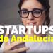 El concurso 'Startup Andalucía Roadshow' busca las mejores empresas innovadoras