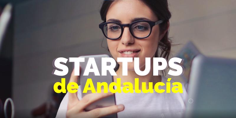 'Startup Andalucía Roadshow' busca empresas innovadoras con un modelo de negocio escalable