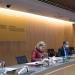 Creado el nuevo Consejo Consultivo para la Transformación Digital