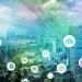 La UE armonizará el uso de la banda de 5,9 GHz para mejorar la seguridad del transporte conectado