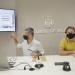 Valencia contará con más de mil plazas de aparcamiento inteligentes