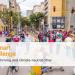 Abierta la convocatoria Climate Smart Cities Challenge para combatir la crisis climática