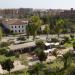 Abierta la convocatoria de proyectos EDUSI dirigida a las áreas municipales de Sagunto