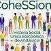 Andalucía destinará más de 10 millones a la transformación digital de los servicios sociales