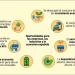 Aprobada la Estrategia de Descarbonización a Largo Plazo 2050