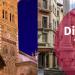 Aprobado el Plan Director Teruel Smart City hacia una ciudad más inteligente y sostenible