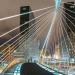 Bilbao, elegida ciudad piloto de la alianza mundial de smart cities del G20