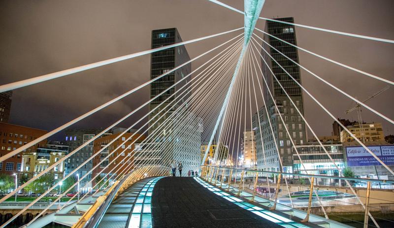 Alianza Mundial de Ciudades Inteligentes del G20 para la Gobernanza Tecnológica