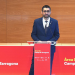 El Camp de Tarragona pone en marcha un área 5G para fomentar la innovación digital