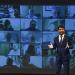 Cataluña refuerza la ciberseguridad de los ayuntamientos y entes locales